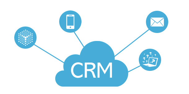 How CRM Integration Can Be Beneficial for Your Business