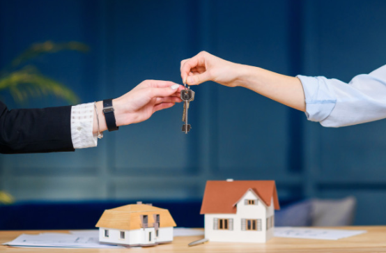 Little-known things to look for when buying a home
