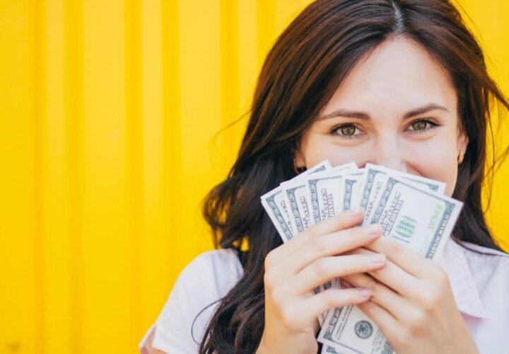 Money Making Ideas With Zero Investment