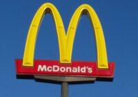McDonald's For Diabetics. Best McDonald's Healthy Options
