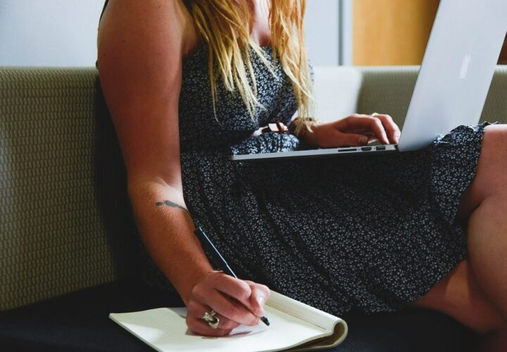 5 Reasons to Study Human Resource Management in 2021