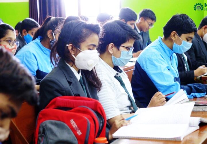 Tips to discover the best boarding school in Sikar