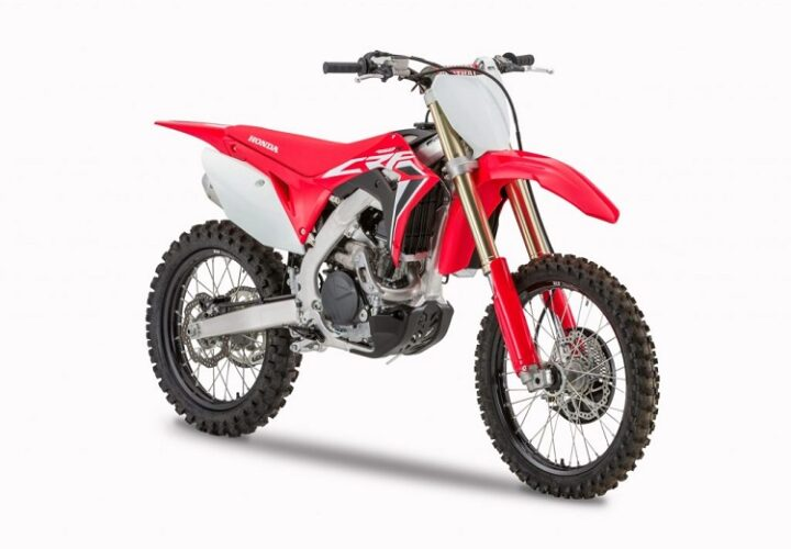 3 Aftermarket Parts for Your Dirt Bike That You Need This Year