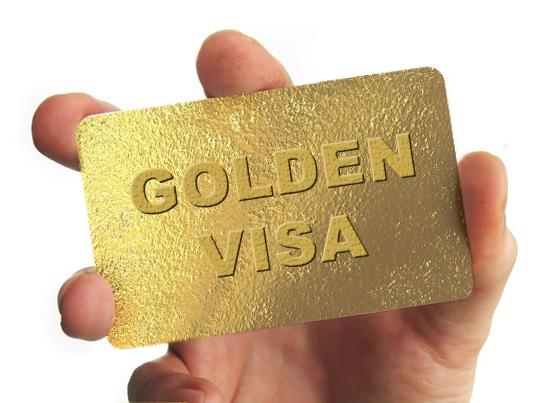 Advantages of Portuguese Golden Visa Program
