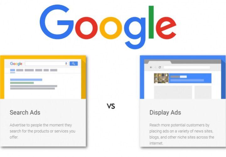 Google ads Display Exam Practice and Preparation