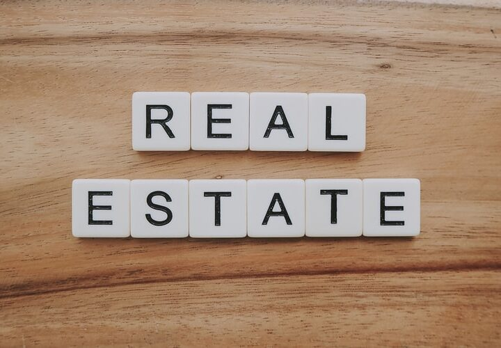 Factors to Consider Before Hiring a Real Estate Agent in Georgia