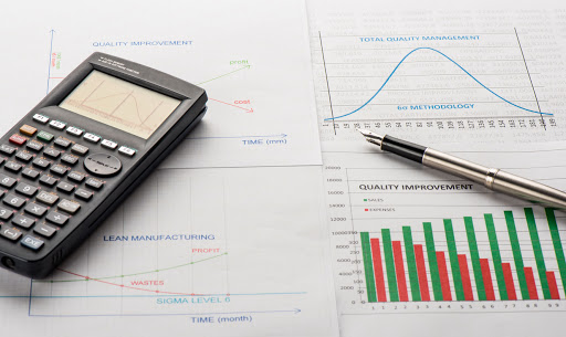 How to Get Instant Benefits to Use Quality Management System?