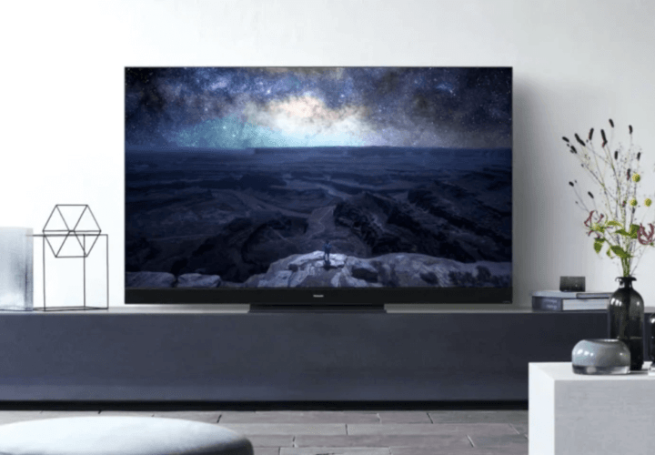 How to Set up Your Panasonic TV for the Perfect Picture?