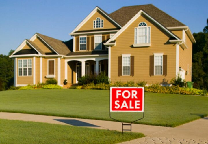Learn a Little More About Real Estate in Virginia Beach