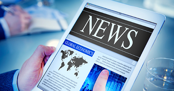 Best 6 News Sites That Will Keep You Updated