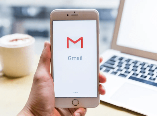 How to create a PVA account in Gmail?
