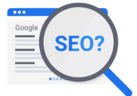 Benefits SEO reseller packages