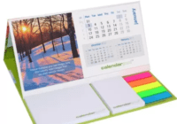 How to Make your own calendars online and get it delivered