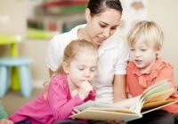 Taking Care of Children at Home – Types of Respite Care Services for Children