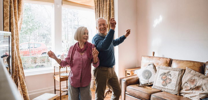 Three Important Things to Know About Senior Independent Living Palm Bay