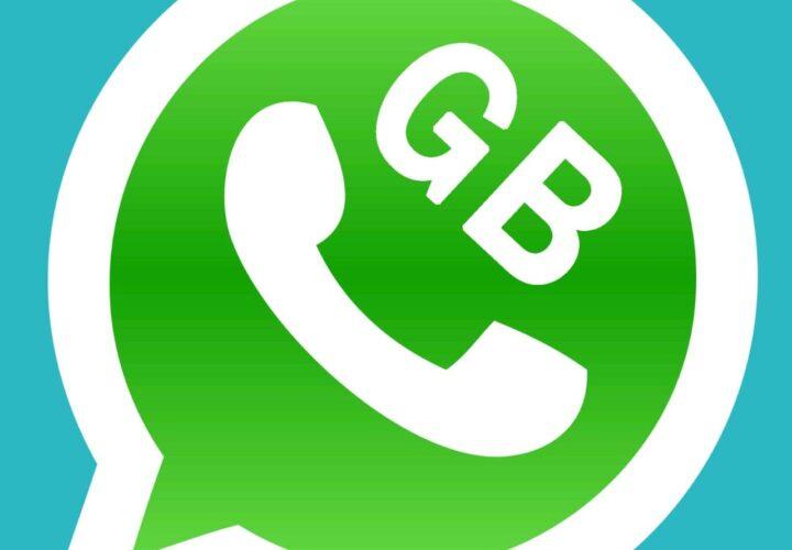 GB WhatsApp Pro APK Latest version 2021
