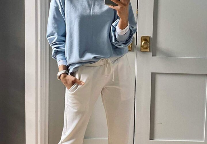 Reasons why cotton pyjamas for ladies are one of the best options to work from home
