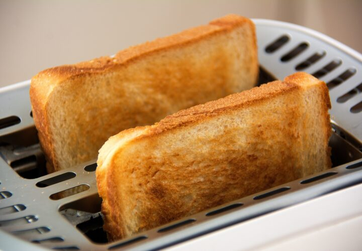 What is the Best Toaster on the Market?