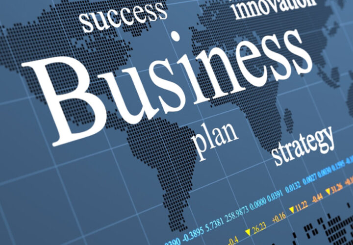 How can a business consultant help you achieve higher ROI?