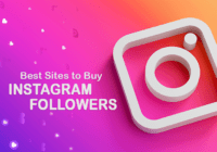 Best Tools for Instagram Growth in 2021