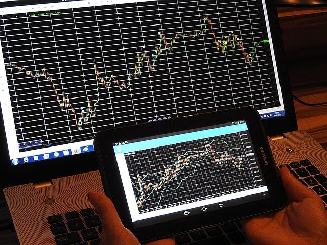 What To Look For In A Good Forex Broker