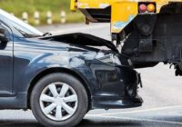 Motor Vehicle Accident Attorneys Will Prove Fault and Make Sure You Get Compensated for All of Your Damages
