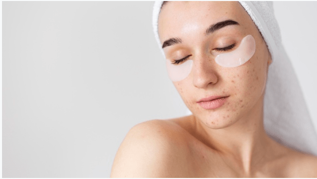 9 Best Primers For Oily Skin In India