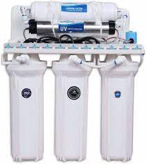 Bottled Water Versus Filtered Water- Pros and Cons