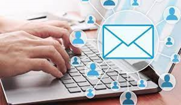 Opportunities that email marketing furnish and the ways to ensure its troubleshooting gets fixed