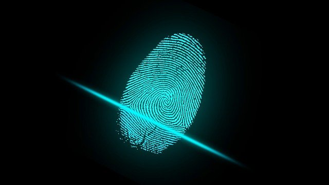What is an Identity Governance Solution?
