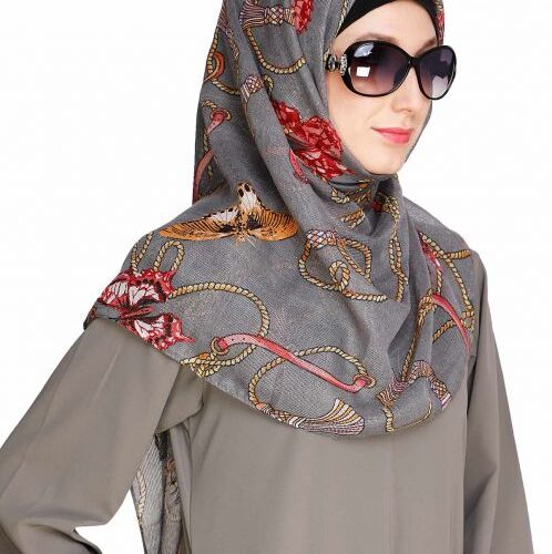 Usefull Tips to Maintain your Hijabs in Good Condition
