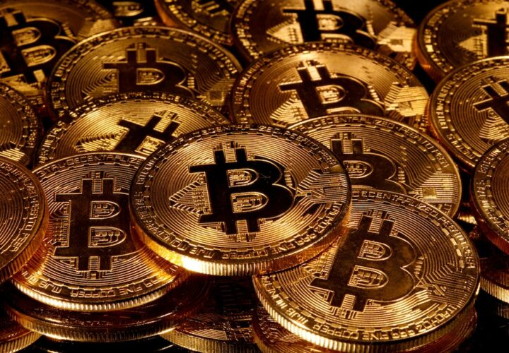 Bitcoin turns10: what is and how does the largest cryptocurrency in history work?