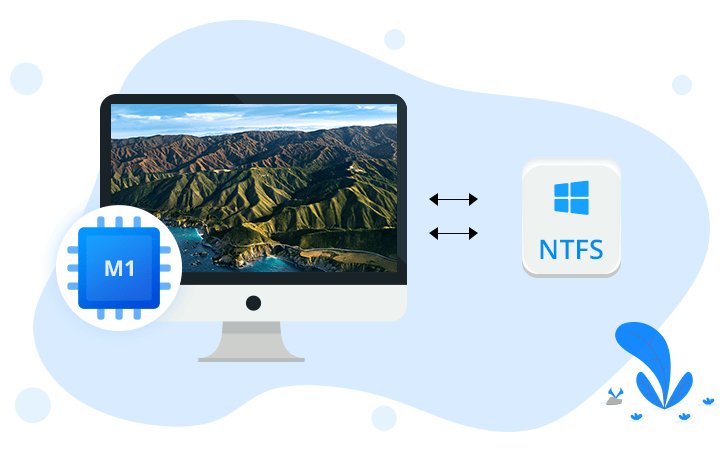 NTFS Vs. FAT: How to Choose?
