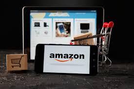 Secret Strategies for Successful Amazon Advertising