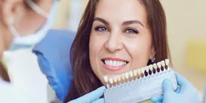 Why is oral healthcare so important? Find out here!