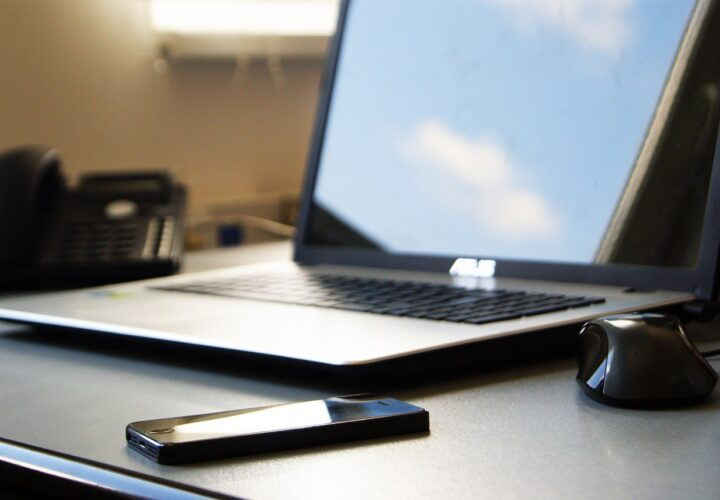 Online Signature and Its Benefits