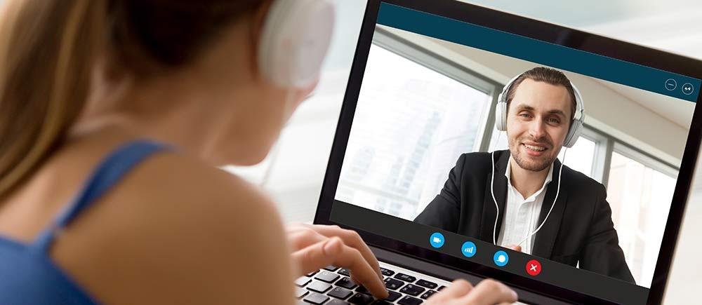 Benefits of StudyMind Online Tutoring