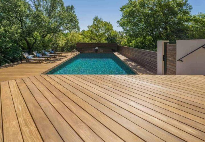 Tips To Choose Best Outdoor Flooring Dubai