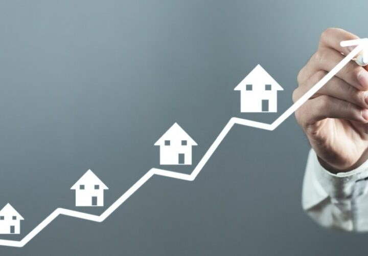 Top 4 Different Real Estate Career Option