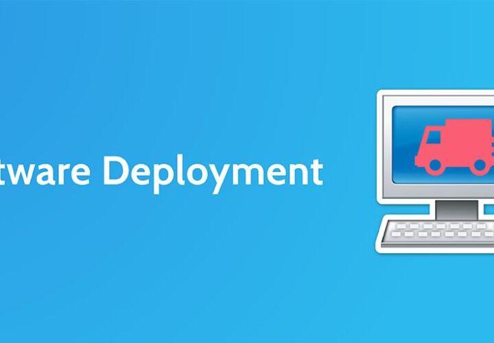 10 Best software deployment tools