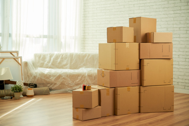 WHICH ARE THE BEST MOVERS IN MANHATTAN