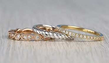 Why Do Gold Rings Still Make an Exceptional Choice for Men?