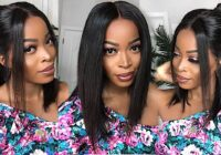 How Beautyforever Lace Front Wigs Make Your Life Beautiful