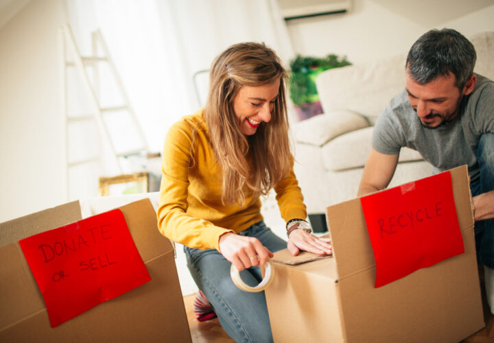 5 Benefits of Moving to a New State