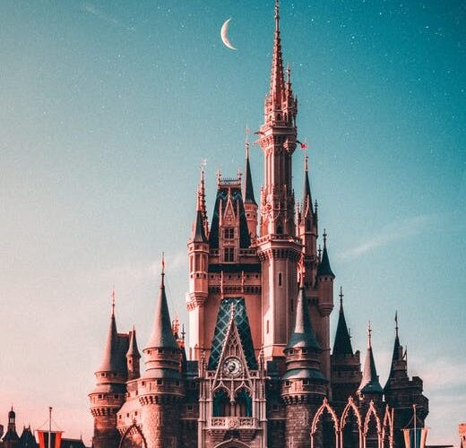 How to Plan the Best Trip to Disney World