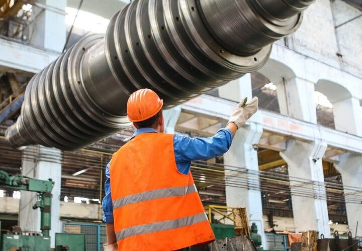 The Importance of Predictive Maintenance