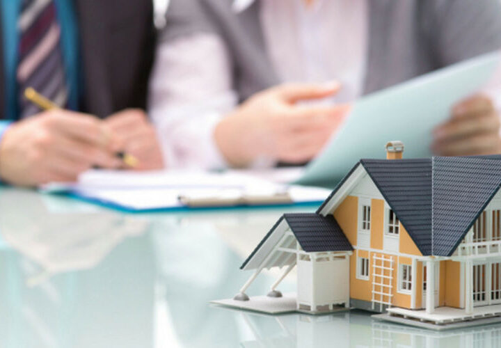 Real-estate Private Money Lender for Small and Large Scale Investment Plans