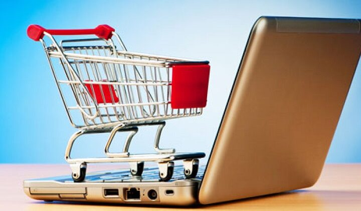 Reasons Why Customer Leaves Shopping Cart Page & Some Solutions