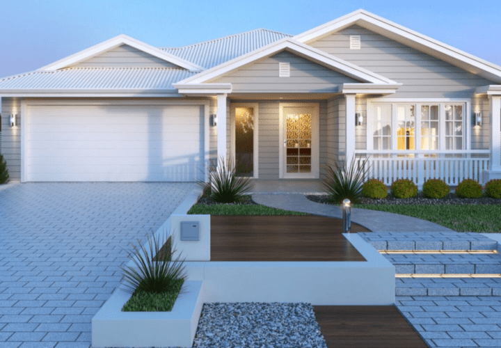 Your Perfect Guide Sydney Home Builders