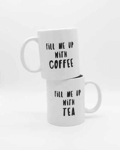Tips to design a unique coffee mug